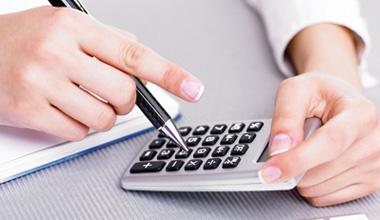 Solicite seu orçamento